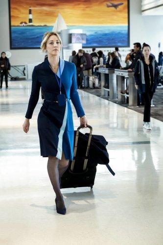 """""""The Flight Attendant"""": Staffel 2 kommt – Das ist der neue Cast und so geht es weiter"""