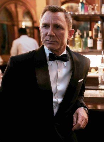 Kommt die James-Bond-Überraschung? Die größten 007-Favoriten könnten schon raus sein