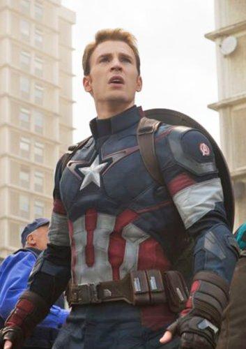 Wegen der Avengers-Enttäuschung: Wahrer Ursprung des stärksten MCU-Bösewichts enthüllt