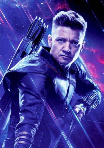 """""""Hawkeye""""-Serie: Neuer Teaser-Trailer enthüllt weitere Marvel-Rückkehr, die MCU-Fans begeistert"""