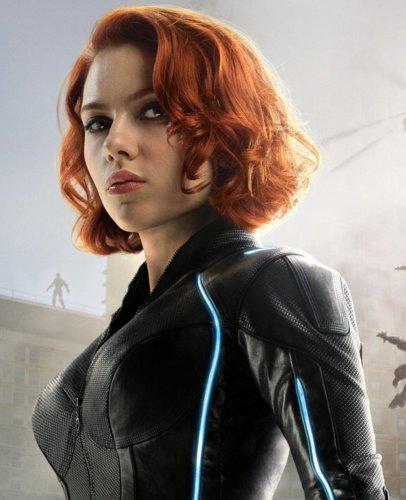 "Kurioser Marvel-Fehler: ""Avengers: Endgame""-Enthüllung sorgt für MCU-Problem"