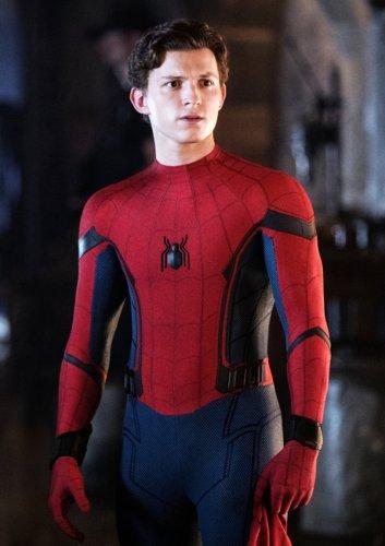 """Rückkehr in """"Spider-Man: No Way Home""""? Venom-Darsteller liefert Marvel-Fans perfekte Antwort"""