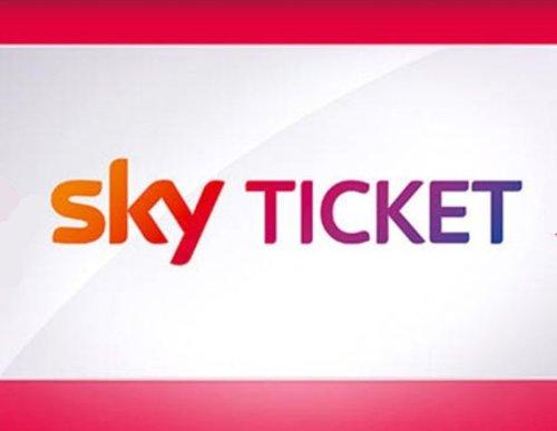 Sky Ticket auf PS4 – Alle Infos zum Stream auf der Konsole