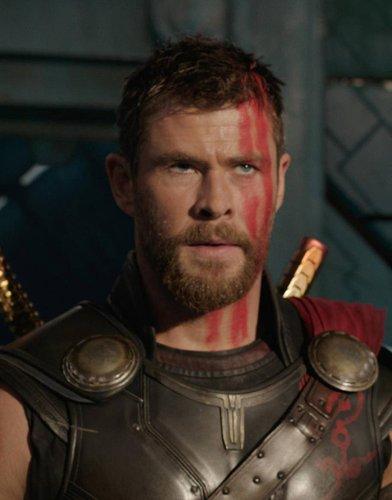 """Beste Marvel-Film aller Zeiten"": ""Thor 4""-Regisseur kündigt Großes an"