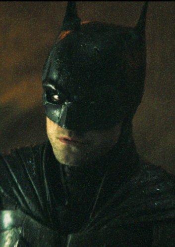 """""""The Batman""""-Verwirrung: Ist der Joker doch im DC-Film? Das steckt hinter den Clowns in den Trailern"""