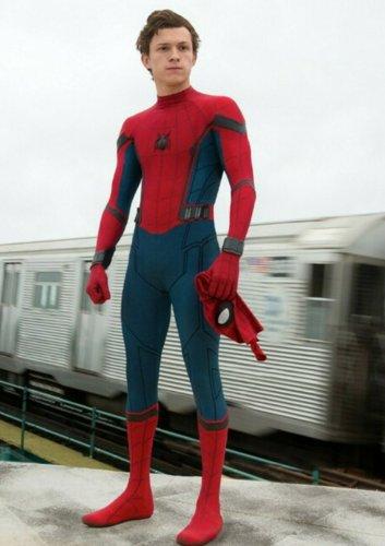 """Bei Spider-Man nicht aufgepasst: """"Avengers: Endgame""""-Fehler nach zwei Jahren entdeckt"""