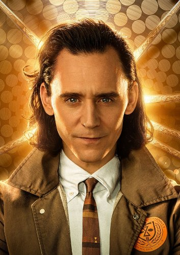 """""""Loki""""-Experiment ein Hit: Disney+ ändert Serien-Pläne für Marvel, """"Star Wars"""" und Co."""