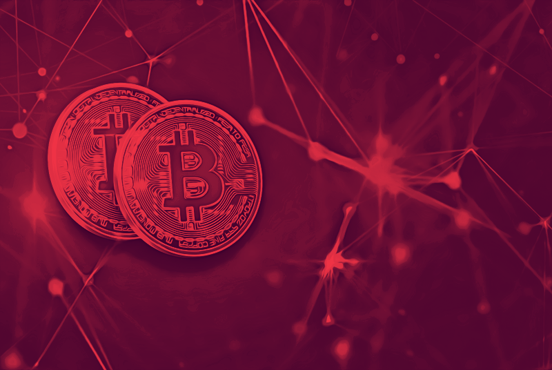 Bitcoin just cratered below an important level—here's why - cover