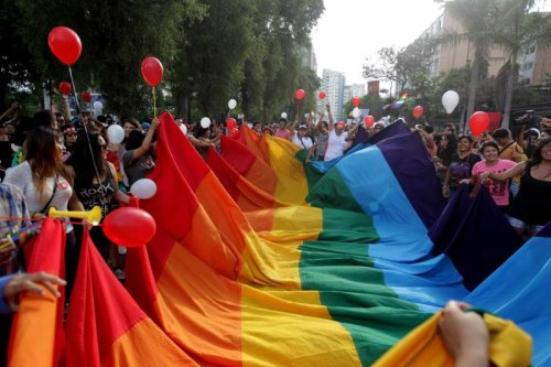 Peru facing LGBTQ brain drain - La Prensa Latina Media