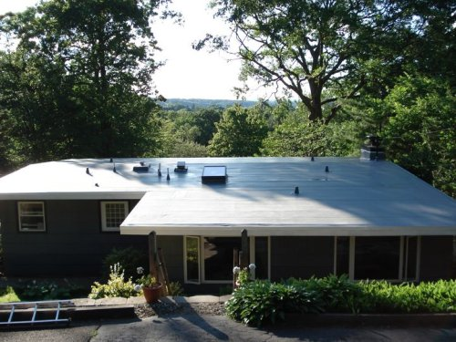 Top 20 Roof Types and Pros & Cons – Roof Styles, Design & Architecture
