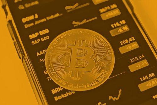 Crypto Analyst Predicts Bitcoin's Value Rising to $390,000