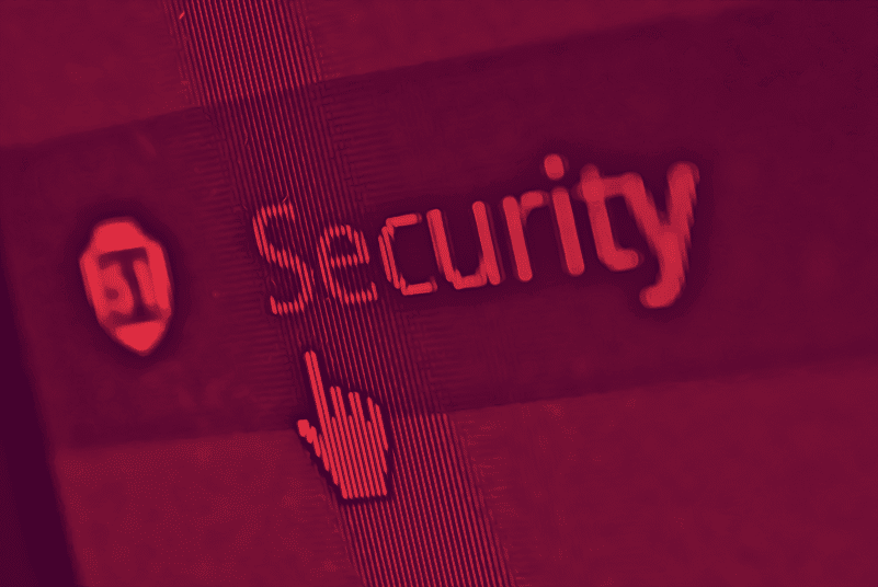 Understanding the Basics of Crypto Security - What Makes Crypto Work?