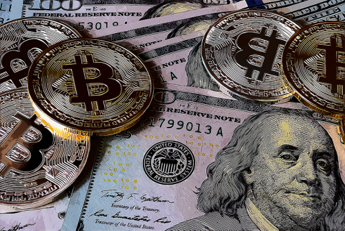 The Top Forbes Crypto Billionaires in 2021