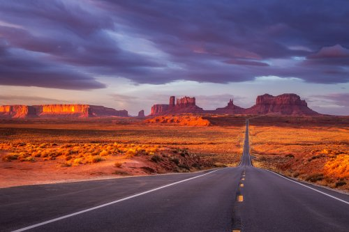 15 Most Beautiful  States in the USA - Do You Agree?