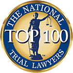 Personal Injury Lawyer in St. Louis, Missouri (MO)