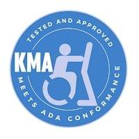 Kiosk Association (KMA) Announces New ADA Accessibility and EMV Initiatives