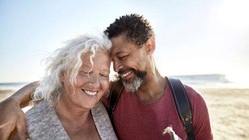 Retirement Income Plan – Better Than a Pension? | Kiplinger