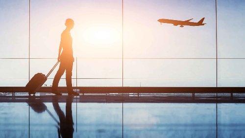 Best Airline Stocks to Buy as the Industry Takes Off Again | Kiplinger