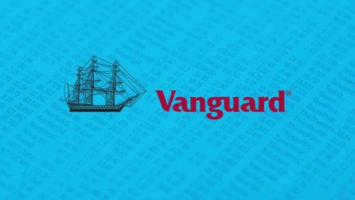 The 11 Best Vanguard Funds for 2021 | Kiplinger