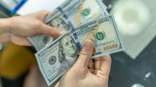 Annuities: How to Turn Retirement Savings into Retirement Income | Kiplinger