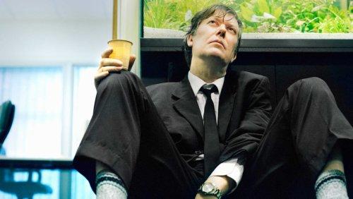 'I Think My Lawyer Has a Substance Abuse Problem!'   Kiplinger