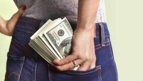 10 High-Yield ETFs for Income-Minded Investors | Kiplinger