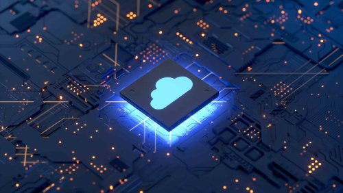 5 Software Stocks That Analysts Love | Kiplinger