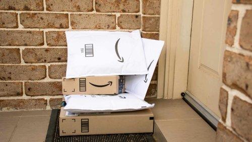 When Is Amazon Prime Day 2021? | Kiplinger