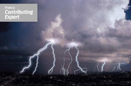 The Coming Storm in Wealth Transfer | Kiplinger