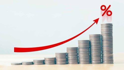 7 Best ETFs for Rising Interest Rates   Kiplinger