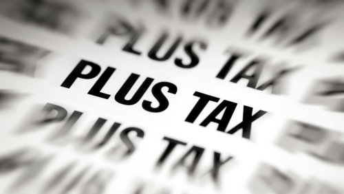 10 States With the Highest Sales Taxes   Kiplinger