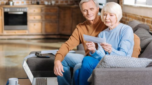 Social Security Earnings Tests: 5 Things You Must Know | Kiplinger