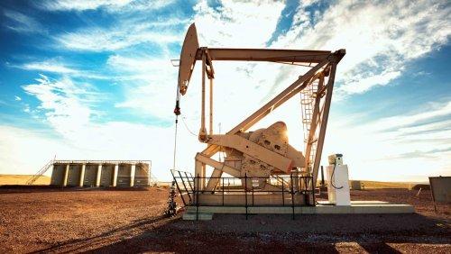 7 Slick Oil Stocks to Buy Now | Kiplinger