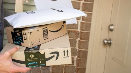 11 Good Reasons to Cancel Amazon Prime | Kiplinger