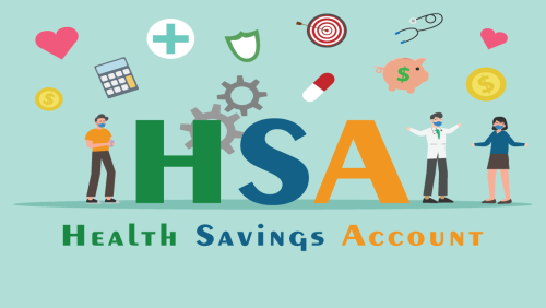 Top Off Your HSA and Lower Your Tax Bill (While There's Still Time) | Kiplinger