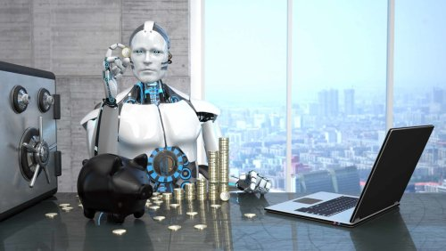 Can AI Beat the Market? 10 Stocks to Watch | Kiplinger