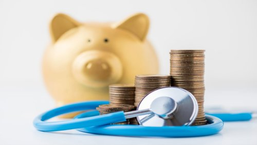 HSA Contribution Limits for 2022 Are Out | Kiplinger