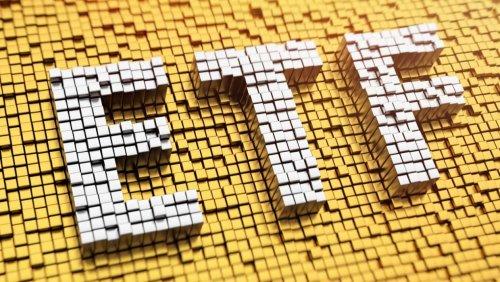 How to Profit From ETFs | Kiplinger