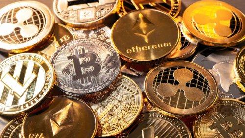 5 Threats to Cryptocurrency Dominance   Kiplinger