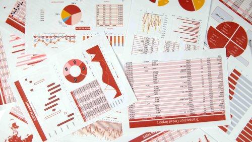Stock Market Today: Stocks Slip on Mixed Economic Data Dump   Kiplinger