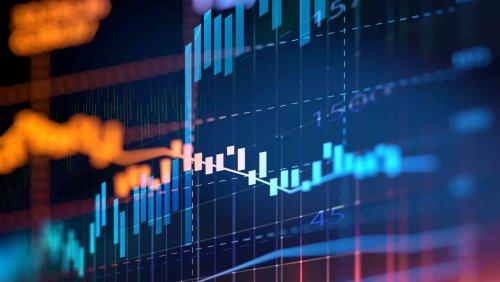 Stock Market Today: Stocks Fall Again as Energy Sector Swoons   Kiplinger