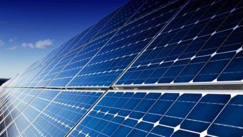 5 Pick-and-Shovel Solar Stocks for the Green Energy Gold Rush | Kiplinger