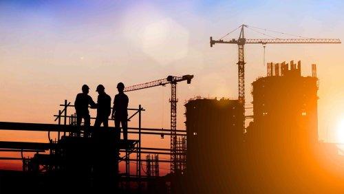 3 Infrastructure ETFs to Capture Trillions in Spending | Kiplinger