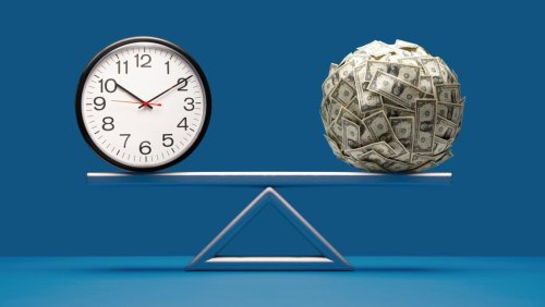 5 Key Points to Consider Before You Claim Social Security | Kiplinger