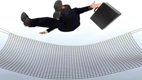Buffered ETFs Can Limit Your Losses | Kiplinger