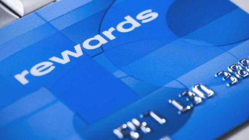 Best Rewards Credit Cards   Kiplinger