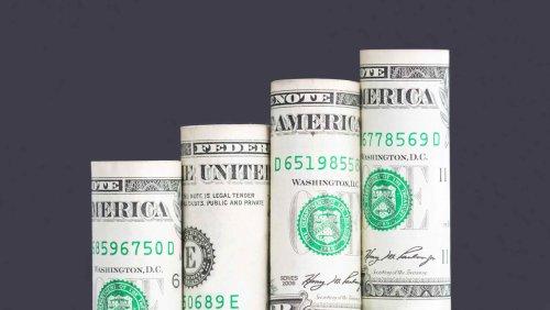 Dividend Increases: 15 Stocks Announcing Massive Hikes | Kiplinger