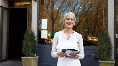 Great Jobs for Retirees | Kiplinger