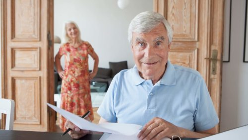Want to Save on Taxes? Consider a Divorce!   Kiplinger