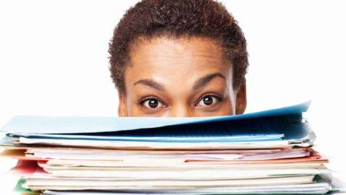 401(k) Basics: 7 Things You Should Know When You Enroll   Kiplinger